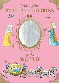 The_Best_Princess_Stories_in_t