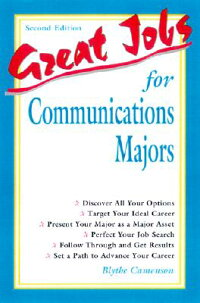 Great_Jobs_for_Communications