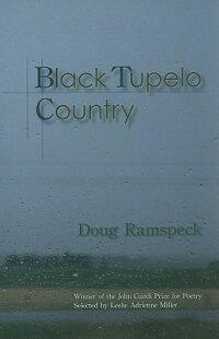 Black_Tupelo_Country