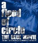 THE BLUE MOVIE -�Ĥ��ɤ�!- 2016.06.04 Live at ���ھ�STUDIO COAST��Blu-ray��