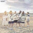 プロミスザスター (-LIVE盤ー CD+DVD) [ BiSH ]