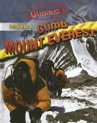 Using_Math_to_Climb_Mount_Ever