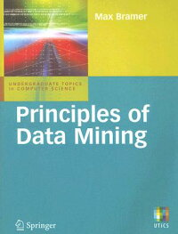 Principles_of_Data_Mining