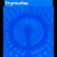 I��m_proud_e��p��