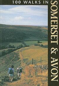 100_Walks_in_Somerset_and_Avon