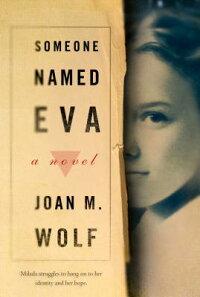 Someone_Named_Eva