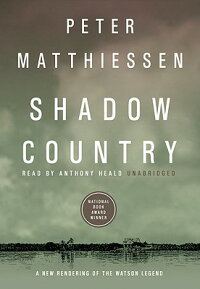 Shadow_Country��_Part_2��_A_New