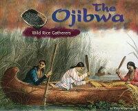 The_Ojibwa��_Wild_Rice_Gatherer
