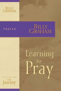 Learning_to_Pray