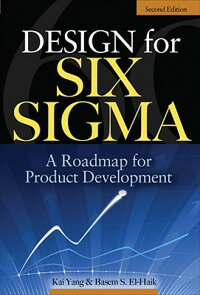 Design_for_Six_Sigma��_A_Roadma