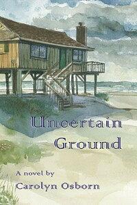 Uncertain_Ground
