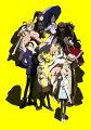 オカルティック・ナイン 6【Blu-ray】