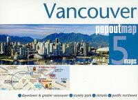 Vancouver_Popoutmap