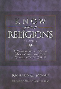Know_Your_Religions��_Volume_2��