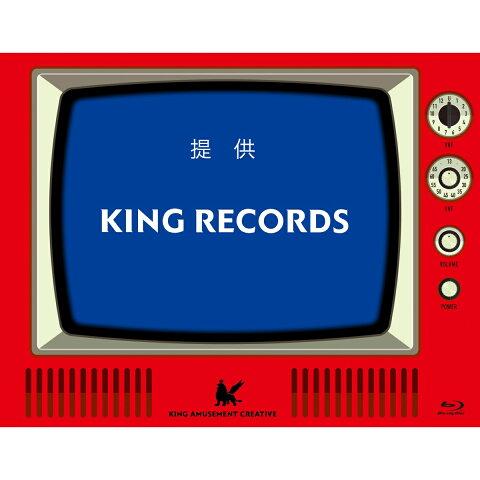 上坂すみれのヤバい○○ Blu-rayBOX【Blu-ray】 [ 上坂すみれ ]