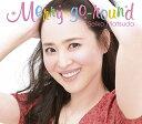 Merry-go-round (初回限定盤B) [ 松田聖子...