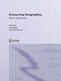 Consuming_Geographies��_We_Are