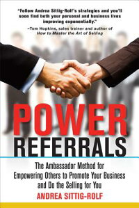 Power_Referrals��_The_Ambassado
