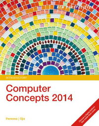 NewPerspectivesonComputerConcepts2014:Introductory[JuneJamrichParsons]