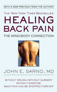 Healing_Back_Pain��_The_Mind-Bo