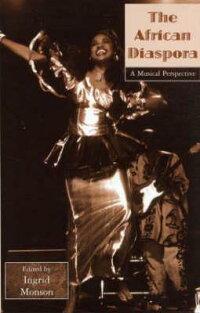 African_Diaspora��_A_Musical_Pe