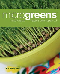 Microgreens��_How_to_Grow_Natur