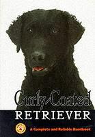 Curly-Coated_Retrievers��_A_Com