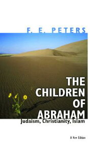 Children_of_Abraham��_Judaism��