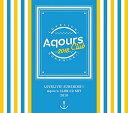 ラブライブ!サンシャイン!! Aqours CLUB CD ...