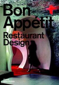 Bon_Appetit_-_Restaurant_Desig