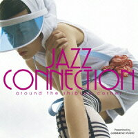 JAZZ_CONNECTION��around_the_shibuya_corner��presented_by_cafe[']��diner_STUDIO