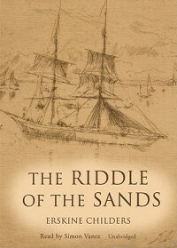 The_Riddle_of_the_Sands