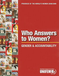 Who_Answers_to_Women����_Gender