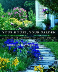 Your_House��_Your_Garden��_A_Foo