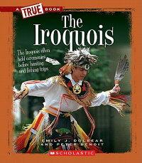 TheIroquois