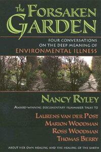The_Forsaken_Garden��_Four_Conv