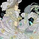 宇都宮隆ソロデビュー25周年記念アルバム(仮) (2CD) [ 宇都宮隆 ]