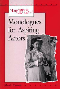 The_Book_of_Monologues_for_Asp