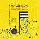 ��͢���ס�Hacienda Classical