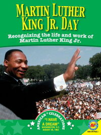 Martin_Luther_King_JR��_Day