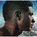 【輸入盤】 LOOKING FOR MYSELF (DELUXE)