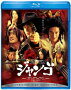  Blu-rayDisc Video