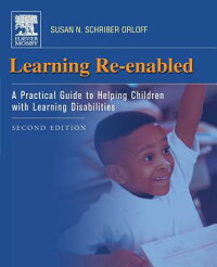 Learning_Re-Enabled��_A_Practic