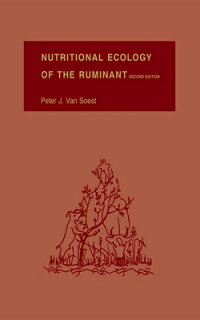 Nutritional_Ecology_of_the_Rum
