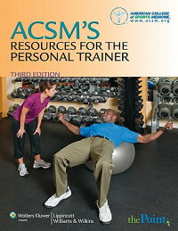 ACSM��s_Resources_for_the_Perso