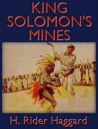 King_Solomon��s_Mines