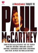 A MusiCares Tribute To Paul McCartney��Blu-ray��
