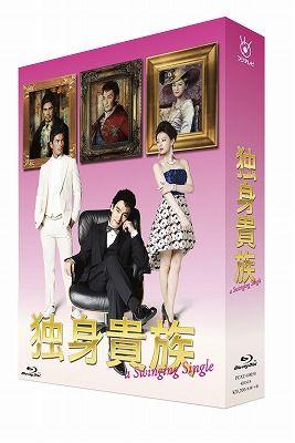 �ȿȵ�² Blu-ray BOX��Blu-ray��