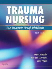 Trauma_Nursing��_From_Resuscita