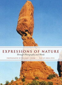 Expressions_of_Nature��_Through